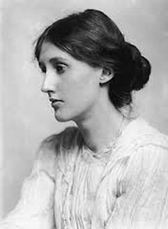 virginia woolf mrs dalloway london fictions